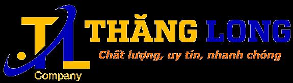 Epoxy Thăng Long